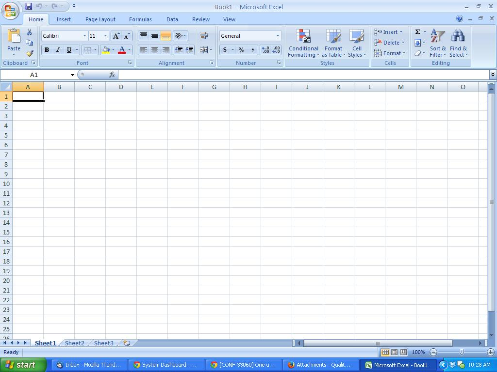 CONFSERVER-33074] Unable to open & edit excel sheet if file name ...