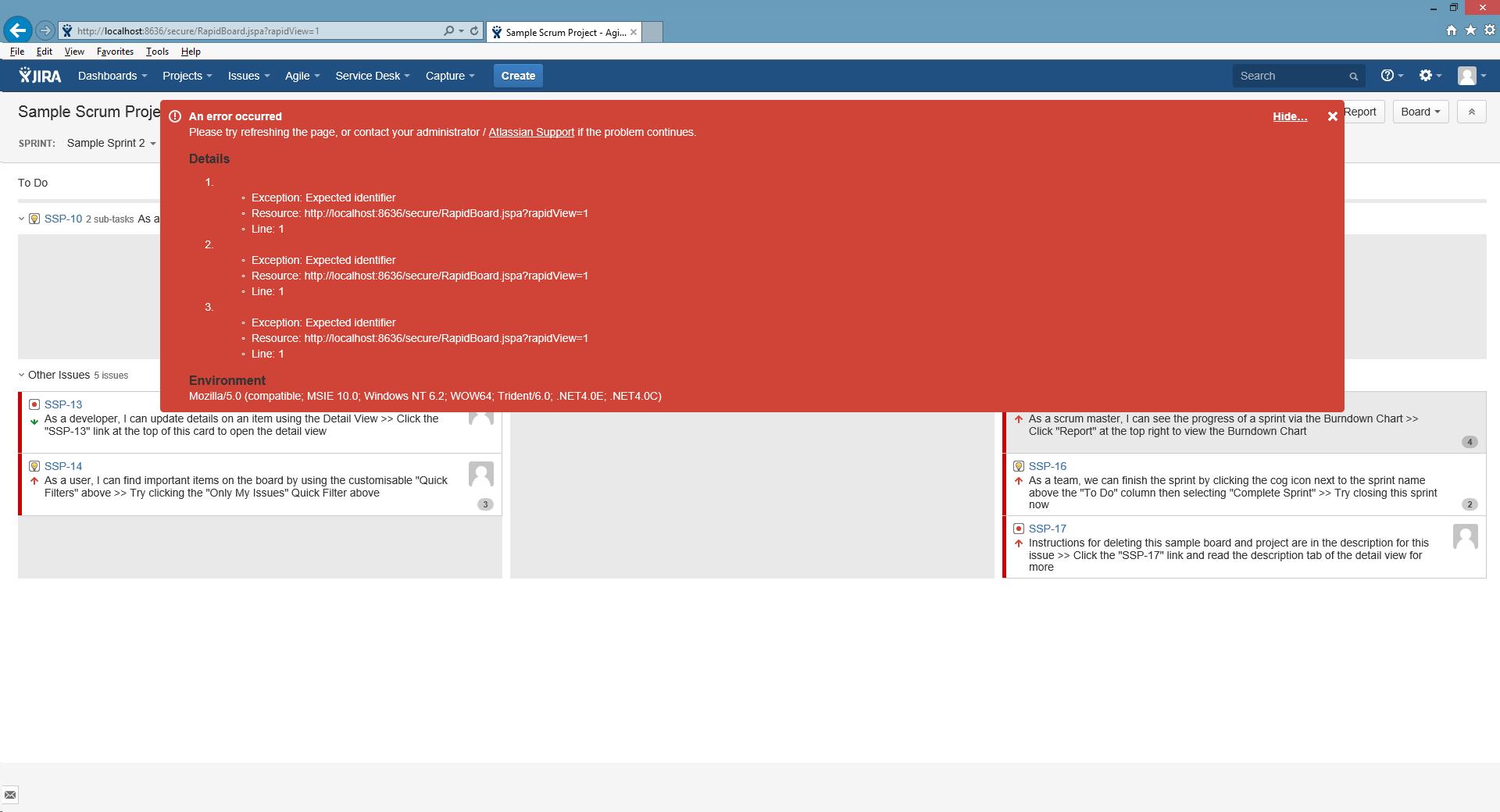 Javascript error data is not a function в контакте как исправить - f295a