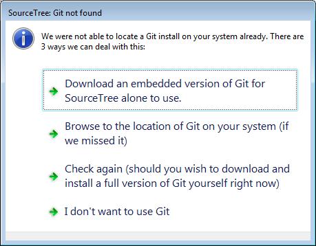 how to add a folder in git