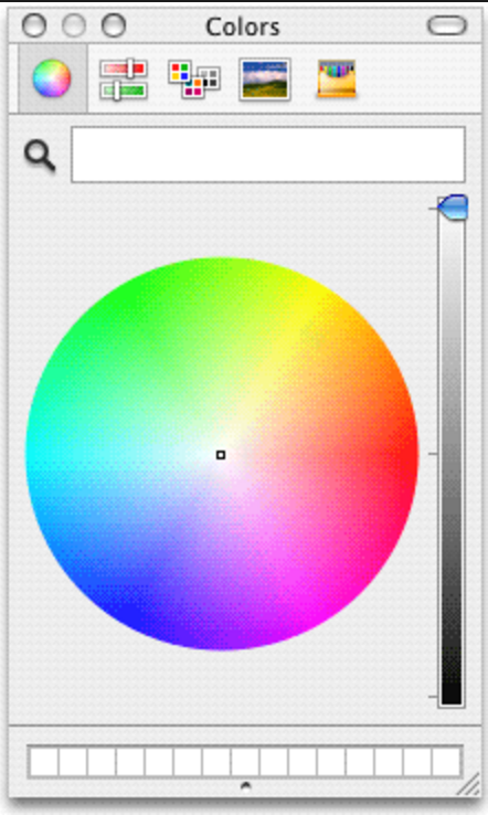 jswserver 15793 add a color panel to choose epic colors create