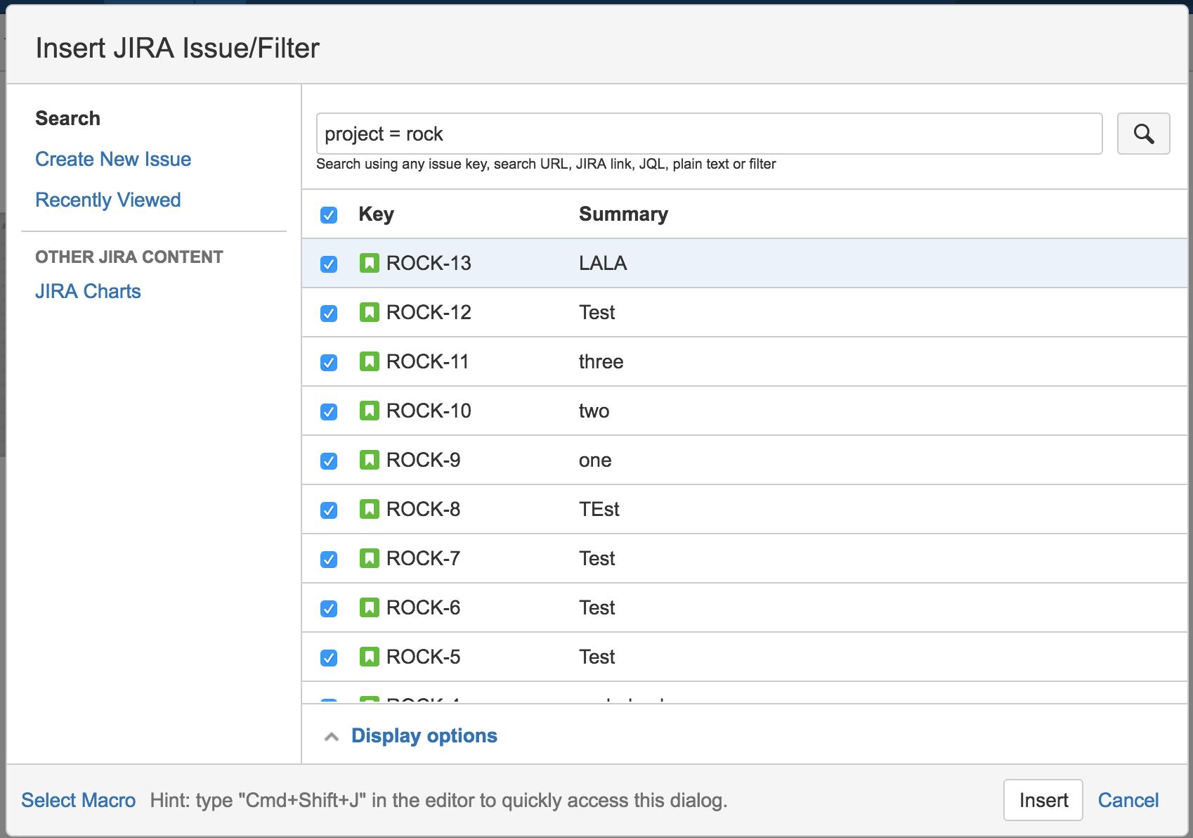 JQL: The most flexible way to search Jira - Atlassian Blog