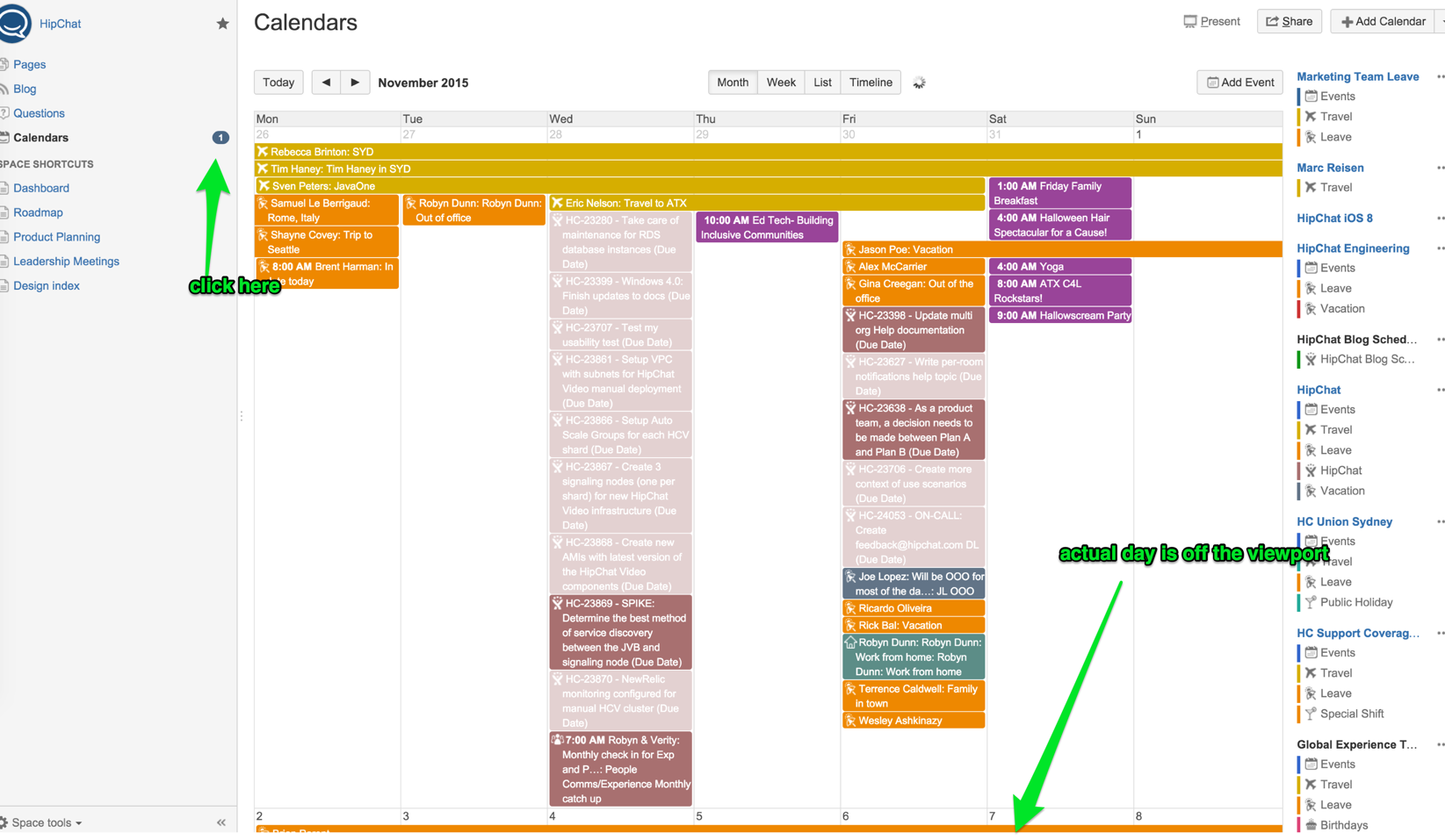 how to set a notification in google calendar