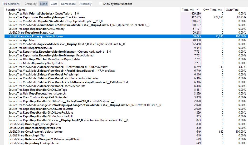 myspeed 2.14 beta