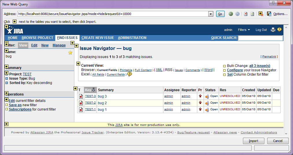 web_query_jira3png