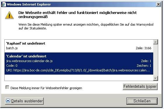 Javascript error maximum call stack size exceeded перевод - ce4c4