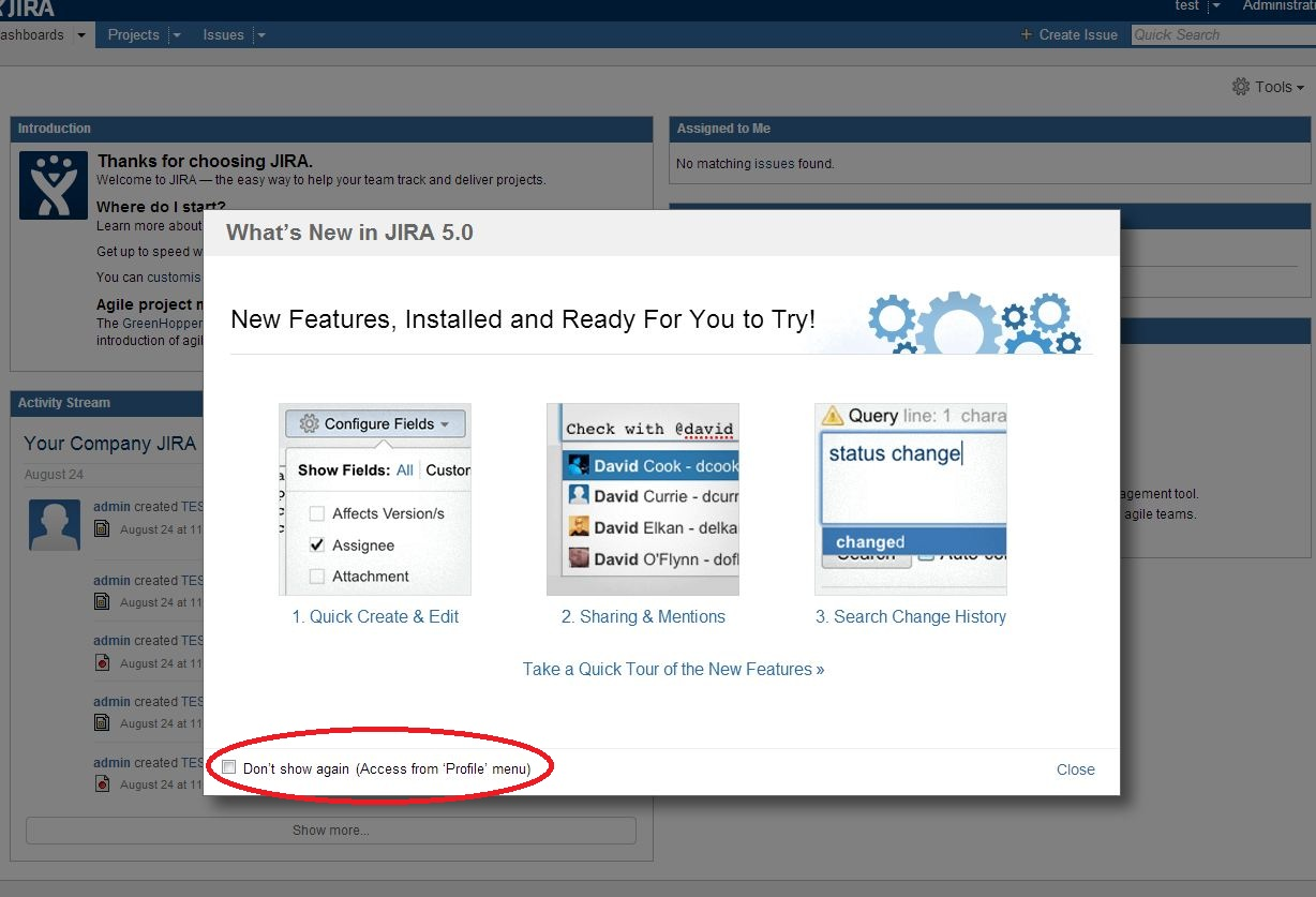 how to add an attachment in jira