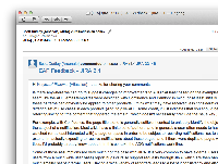 Proposal for new email template for comments.png