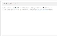 no_metadata.png