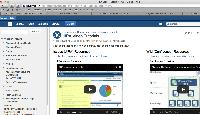Screen Shot 2013-10-08 at 2.18.32 PM.png