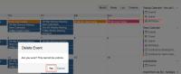 Screen Shot 2013-12-24 at 2.18.19 PM.png