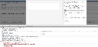 javascript error in chrome.jpg