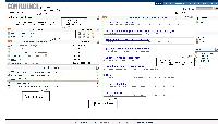 dashboardgood+annotaions.jpg
