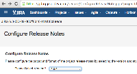 cancel-release-notes-config.png