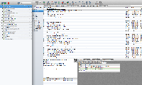 2014-03-22 SourceTree full screen multiple repository mockup.png