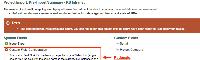 error-description.png