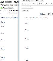 mail-vs-jira.png