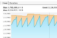 screenshoot 2014-06-04 at 12.03.31.png