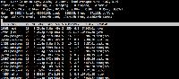 screenshoot 2014-06-04 at 11.57.18.png
