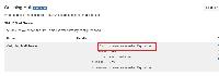 bug_1.jpg