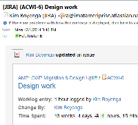 work logged 1.jpg