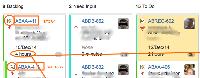 Screen Shot 2014-12-09 at 12.09.57 PM.png