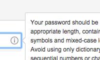 password-help.png
