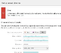 Office365 Shared Mailbox - Not working.jpg