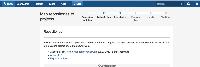 Screenshot 2015-05-13 15.53.52.jpg