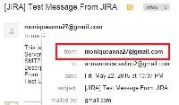 mail_3.jpg