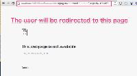 redirect.jpg