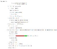 Screen Shot 2015-09-30 at 14.51.54.png