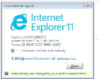 IE11VersionCapture.PNG
