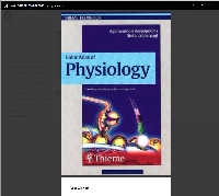 screenshot-physiology-preview-in-confluence-5.8.15.png