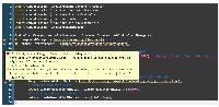 ScriptCodeError2.jpg