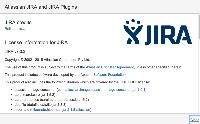 JIRA_VM_Version.png