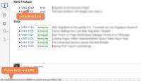 JIRA Report Blueprint - Change log.png