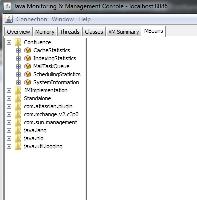 Confluence 5.9.2 MBeans.jpg