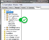 Confluence 5.7.1 MBeans.jpg