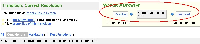 correct-resolution-transition.jpg