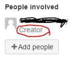 creator.JPG