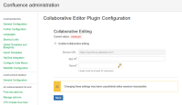 collaborative_editor_plugin_configuration.png
