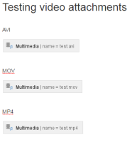 testing_video_attachments_editing_page.PNG