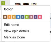 epic-colours.png