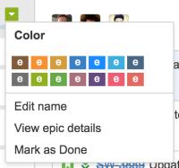 epic-colours2.png