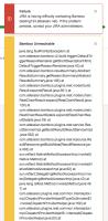 jira_releaseTrigger_error.png