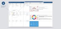 JExcel PRO - Atlassian marketplace 03.jpg