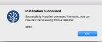 _SRCTREE-3934__stree_command_line_tool_no_longer_runs_on_macOS_Sierra_-_Atlassian_JIRA.png