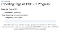 pdf-error.jpg