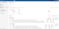 Sample Scrum Project   Agile Board   Your Company JIRA.png