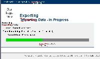 20070830_Confluence_Progressbar_Importing_Data_Enhanced.png.jpg